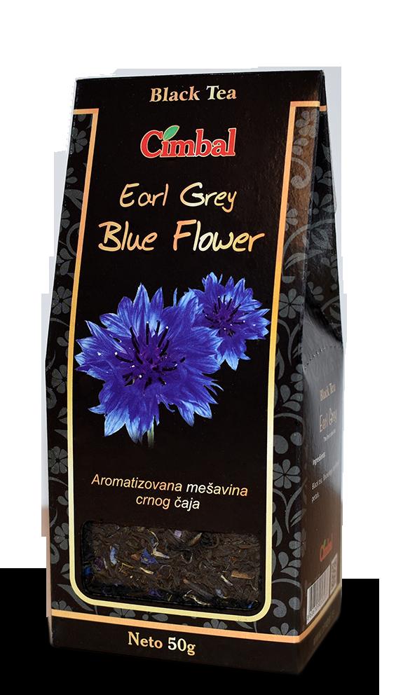 blueFlower_s